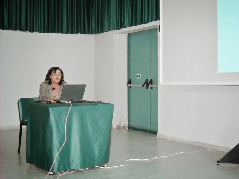 convegno-farmacovigilanza-veterinaria-campania-3
