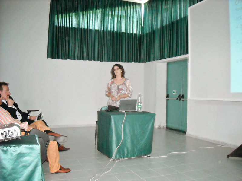 convegno-farmacovigilanza-veterinaria-campania-6