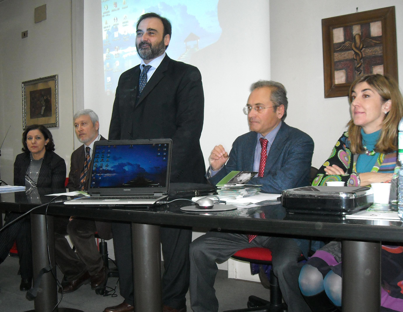 convegno-regionale-farmacovigilanza-sa-18dic2010-001