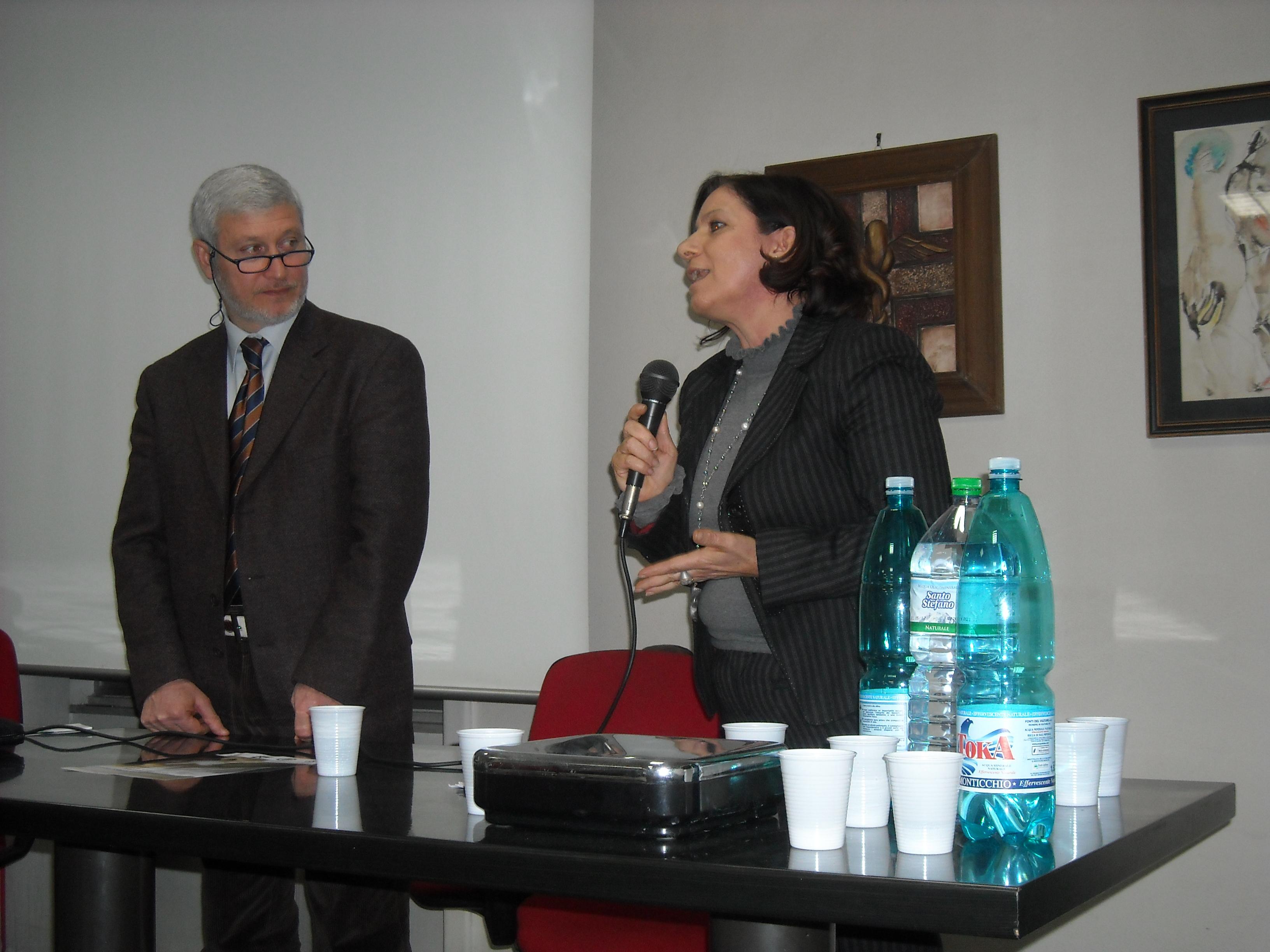 convegno-regionale-farmacovigilanza-sa-18dic2010-016