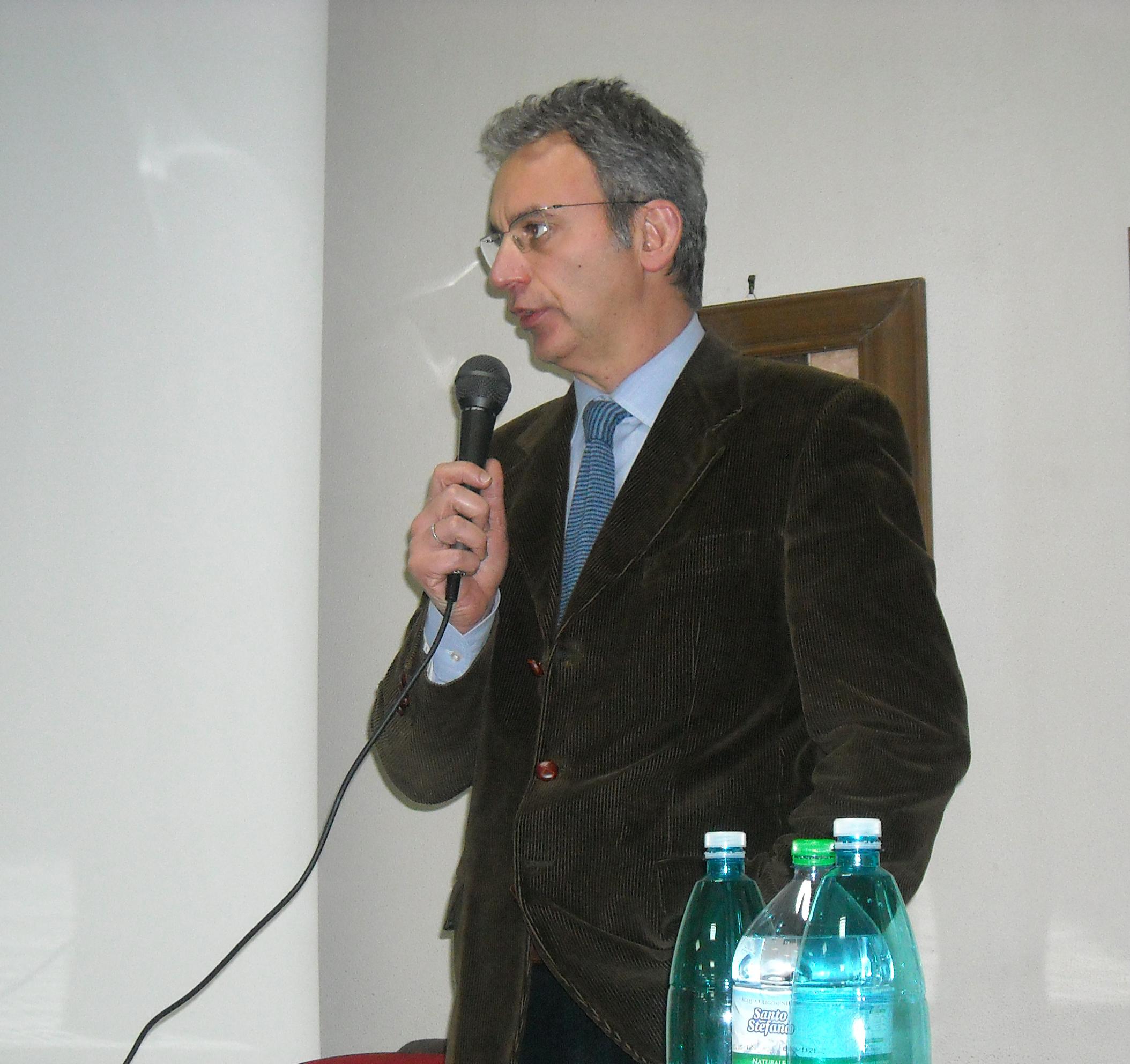 convegno-regionale-farmacovigilanza-sa-18dic2010-021