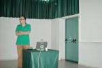 convegno-farmacovigilanza-veterinaria-campania-5