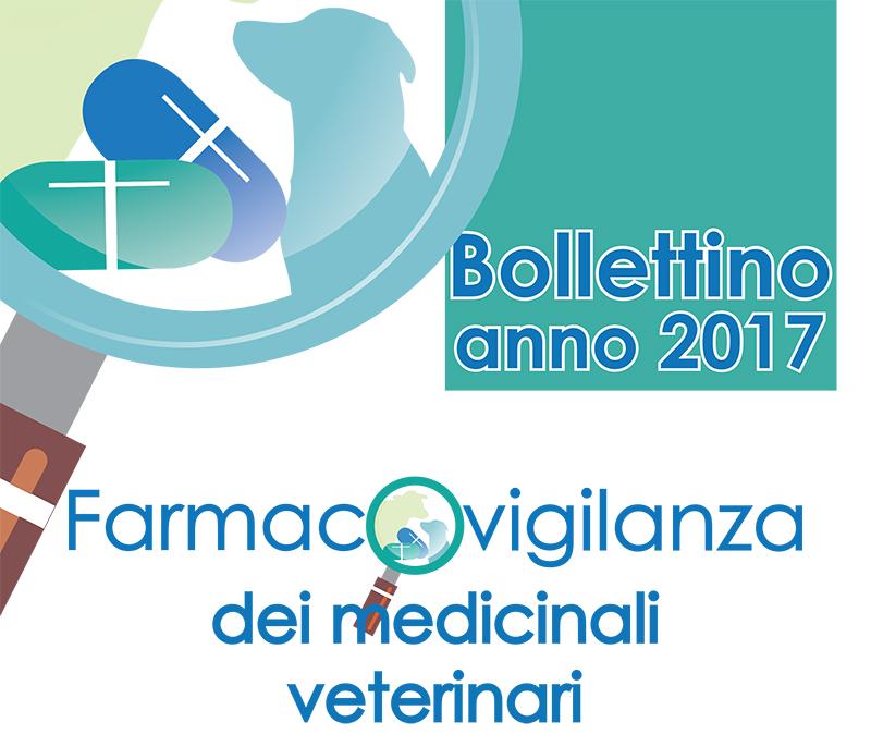 ministero della salute veterinaria