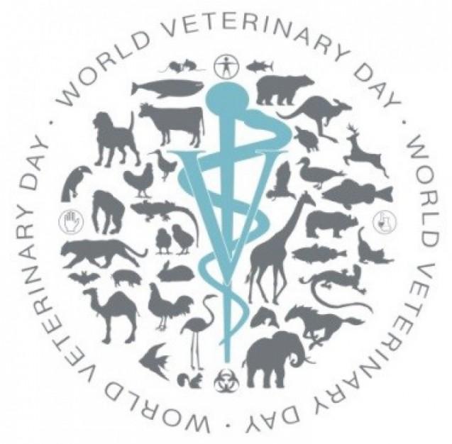 Giornata Mondiale del Veterinario 29 Aprile 2017:Antibiotico resistenza, dalla consapevolezza all'azione