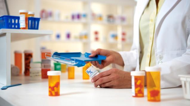 Nuovi medicinali veterinari in commercio Maggio 2015