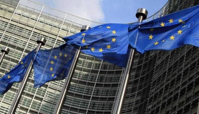 Linee guida uso antibiotici della Commissione Europea Settembre 2015
