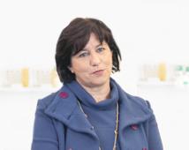 Dr.ssa Rosa Caterina Marmo