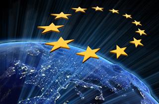 Presentazione del nuovo regolamento europeo sui medicinali veterinari